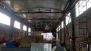 Сдам склад, Аренда склада в Тюмени, ID объекта - 900554456 - Фото 3