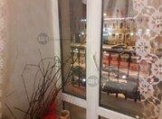 Продается 4-к Квартира ул. Лиговский проспект - Фото 2