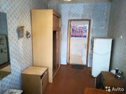 Комната 12 м в 8-к, 2/2 эт.