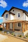 Продам коттедж в Иннолово, Купить дом Иннолово, Ломоносовский район, ID объекта - 502520852 - Фото 5