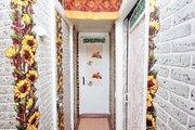 Однокомнатная квартира на ул. Карбышева - Фото 3