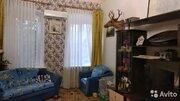 Квартира, ул. Шаумяна, д.59 - Фото 3