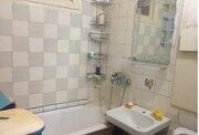 Продается 2х-комнатная квартира Наро-Фоминск ул Мира 8 - Фото 4