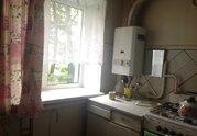 Продается 2-х комнатная квартира в Южном микрорайоне - Фото 4