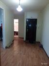 2-к квартира, 74.1 м, 4/5 эт. - Фото 3