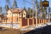 Продается дом, г. Сертолово, Лиственная - Фото 2