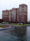 Продажа квартиры, Новосибирск, м. Берёзовая роща, Ул. Волочаевская