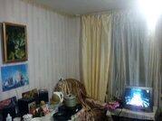 Продажа квартиры, Курган, К.Маркса улица, Купить квартиру в Кургане по недорогой цене, ID объекта - 327652566 - Фото 3