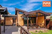 Продается дом, Касимово д, Спасская - Фото 2
