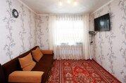 1 200 000 Руб., Квартира в центре на исторической площади, Купить квартиру в Ялуторовске, ID объекта - 323061967 - Фото 1