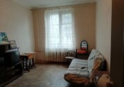 Продажа 2-комн. квартиры - Фото 2