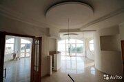 Продажа курортно-оздоровительного пансионата Алушта - Фото 5