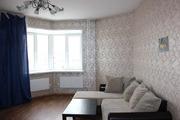 Продажа квартиры, Новосибирск, м. Заельцовская, Ул. Народная - Фото 1
