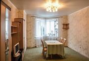 Продажа квартиры, Кольцово, Новосибирский район, Ул. Вознесенская - Фото 1