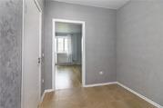 Квартира Студия по адресу Верхнетарманская 3