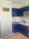 Продам 2-к квартиру, Москва г, Олимпийский проспект 22 - Фото 2