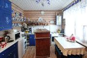 Дом 90кв.м. в пригороде Тюмени, п.Богандинский - Фото 3