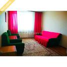 Продажа комнаты 17м2 по ул. Магистральной 12