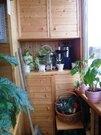 2-х комнатная квартира ул. Брянская, д.2 - Фото 5