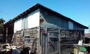 Продажа дома, Курган, Затобольный пер., Купить дом в Кургане, ID объекта - 503883493 - Фото 4