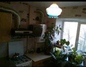 Продается 2-х комнатная квартира, г. Наро-Фоминск, ул. Мира, дом 6. - Фото 4