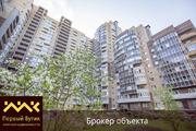 Продается 1к.кв, Варшавская - Фото 1