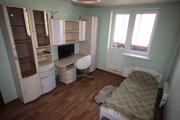 35 000 Руб., Сдается трехкомнатная квартира в районе Шибанково, Аренда квартир в Наро-Фоминске, ID объекта - 328022426 - Фото 3