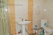 Продается 2-к Квартира ул. Богатырский проспект - Фото 5