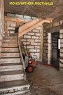 Продам коттедж в Аннино, Продажа домов и коттеджей Куттузи, Ломоносовский район, ID объекта - 503643458 - Фото 10