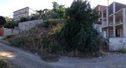 2 500 000 Руб., Продается земельный участок 4 сотки в Ялте, Купить земельный участок в Ялте, ID объекта - 202306968 - Фото 7