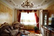 Сдается трех комнатная квартира, Аренда квартир в Домодедово, ID объекта - 328969771 - Фото 17