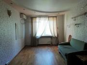 Продается 3-к Квартира ул. Богатырский проспект - Фото 5