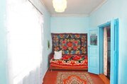 Дом 64кв.м, п. Богандинский, Тюменский район - Фото 3