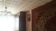 Квартира, ул. Красноборская, д.31 - Фото 2