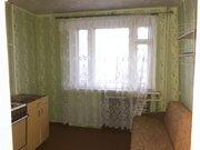 Квартира, ул. Моторостроителей, д.57 - Фото 1
