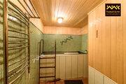 Продается дом, Токсово гп, Вокзальная - Фото 5