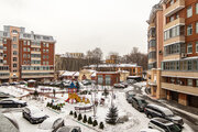 Продаётся шикарная 5-комнатная квартира с видом на Неву - Фото 2