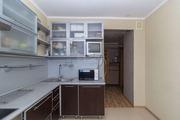 Продам 2-комн. кв. 52.6 кв.м. Тюмень, Федюнинского
