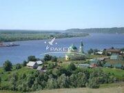 Купить земельный участок в Усть-Бельске
