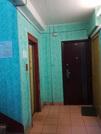 4-х комнатная у м Просвещения - Фото 2