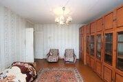 Квартира на лесозаводе г. Ялуторовск - Фото 4