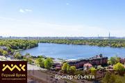 Продается 1к.кв, Выборгское - Фото 2