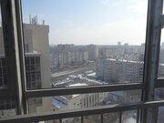 Продаю 1-к квартиру ул.Рихарда Зорге ,66в - Фото 4
