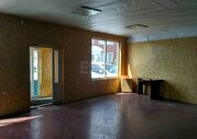 Сдам производственное помещение, Аренда склада в Тюмени, ID объекта - 900509404 - Фото 3