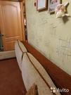 Квартира, ул. Советская, д.36 - Фото 3
