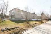 Продажа квартиры, Кольцово, Новосибирский район, Ул. Центральная - Фото 1