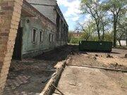 Продается здание 1380 м2, Продажа помещений свободного назначения в Казани, ID объекта - 900745263 - Фото 6