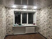 Купить комнату в Тюменской области