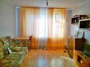 Продам просторную 3 комнатную квартиру рядом с новой школой в Тюмени! - Фото 3