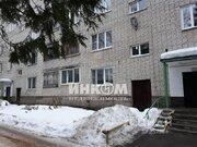 Продажа квартир в Таширово